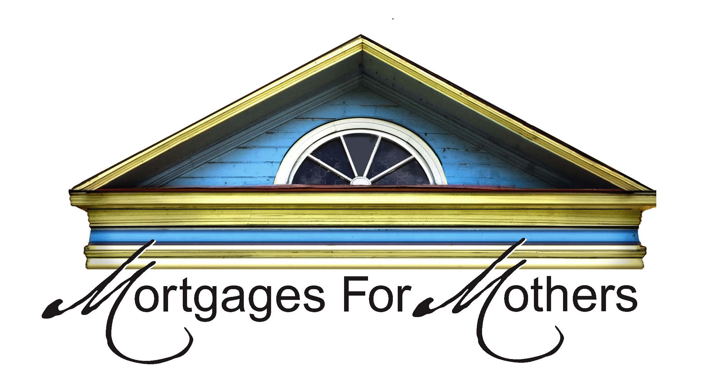 Mortgages For Mothers